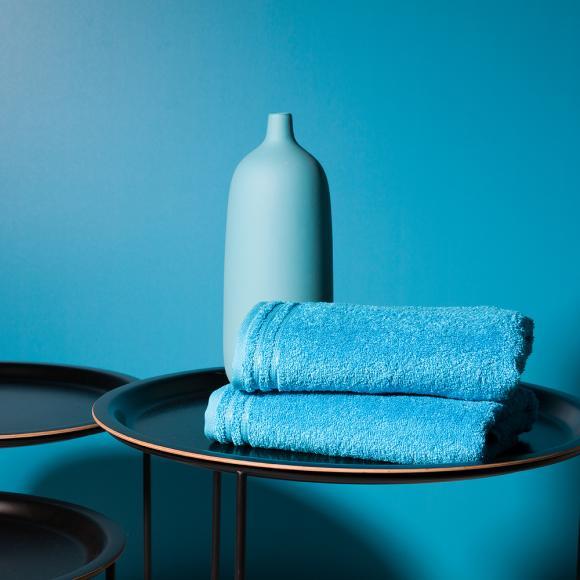 Vossen Calypso Feeling Hand Towel